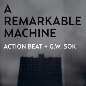 AB+Sok-Machine